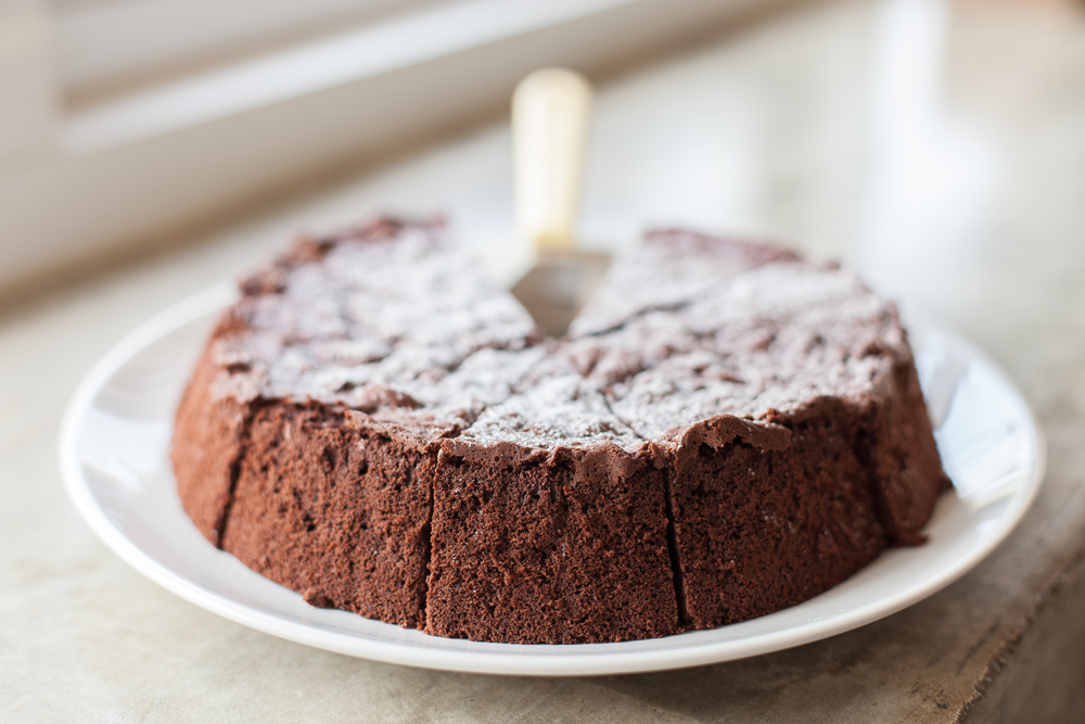 Where Can I Buy Cake Flour In Uk