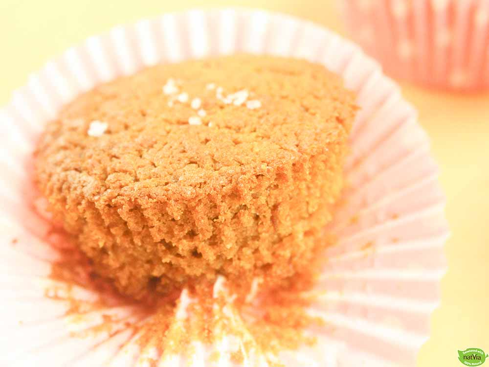COFFEE-BUTTER-CAKE