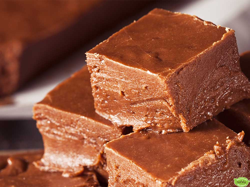 CHOCOLATE-COCONUT-FUDGE