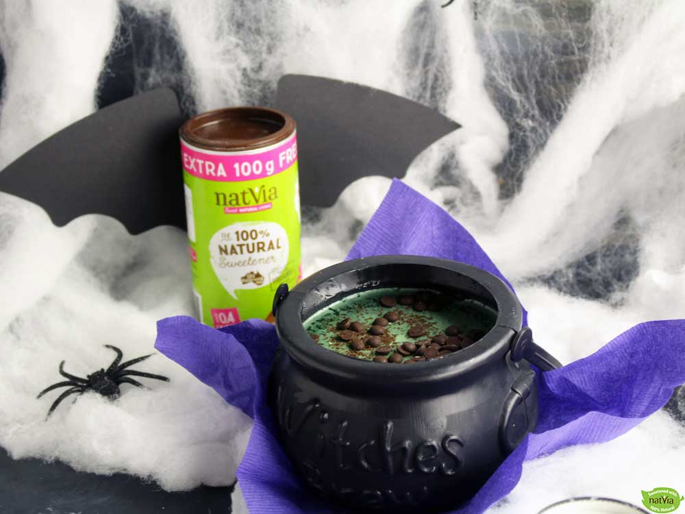 Halloween-Witches-Brew-Jelly