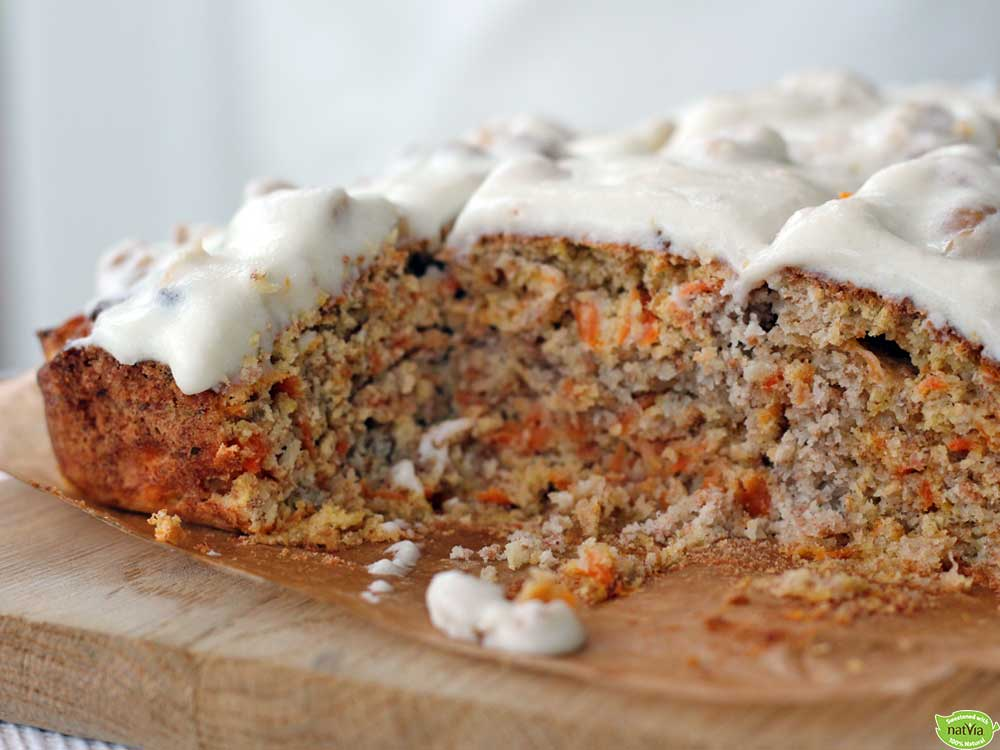 Carrot-Cake-Tray-Bake