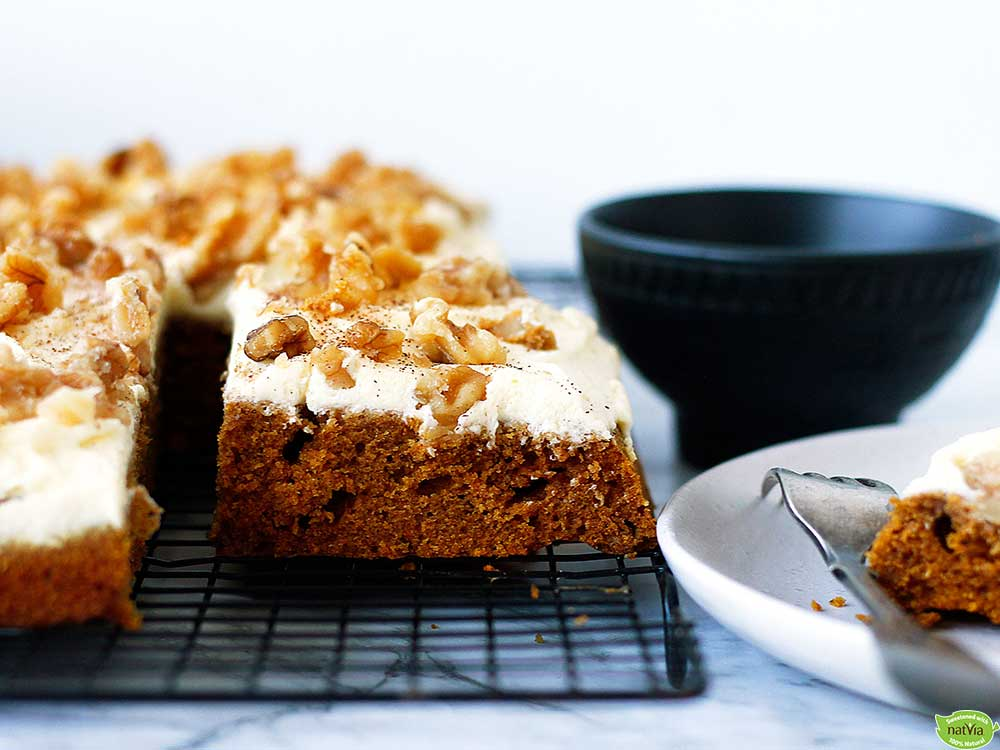 Pumpkin-Spice-Sheet-Cake