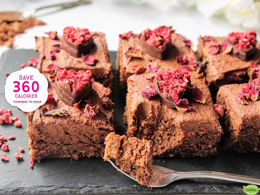 TRIPLE-CHOCOLATE-VALENTINE'S-BROWNIES