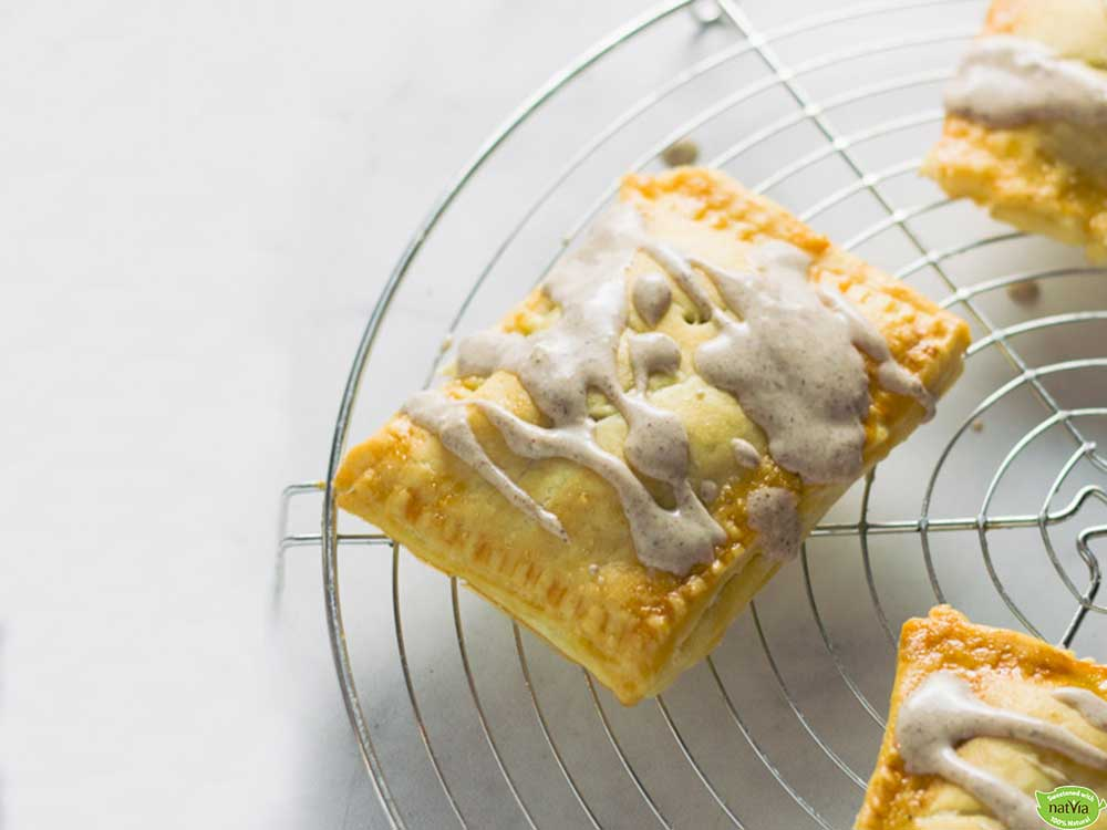 Pumpkin-Pie-Pop-Tarts