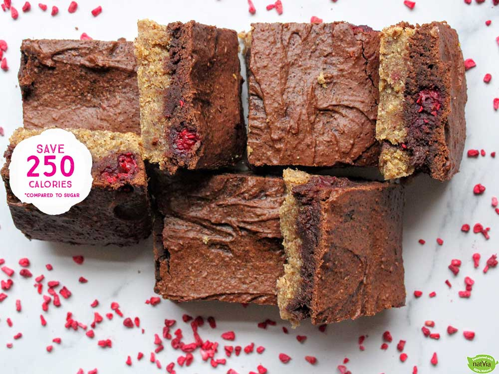 Cookie-Dough-Raspberry-Brownies