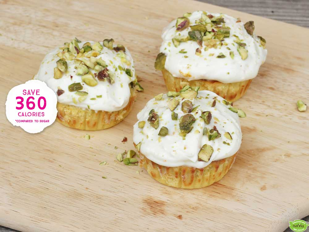 Orange-Pistachio-and-Almond-Cakes